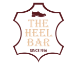 The Heel Bar