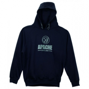 apache workwear hoodie